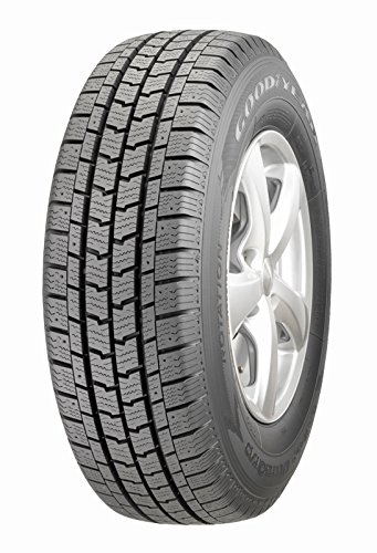 Goodyear Cargo Ultra Grip 2 - 205/65R16 - Winterreifen