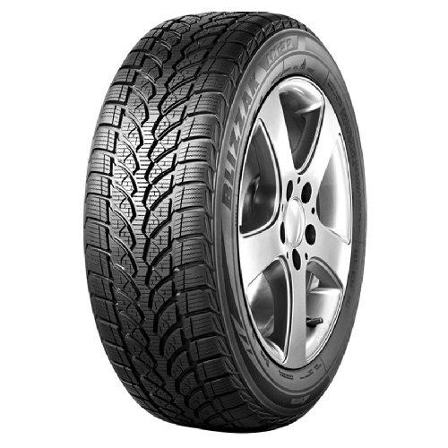 Bridgestone Blizzak LM-32 XL FSL M+S - 245/45R18 100V - Winterreifen