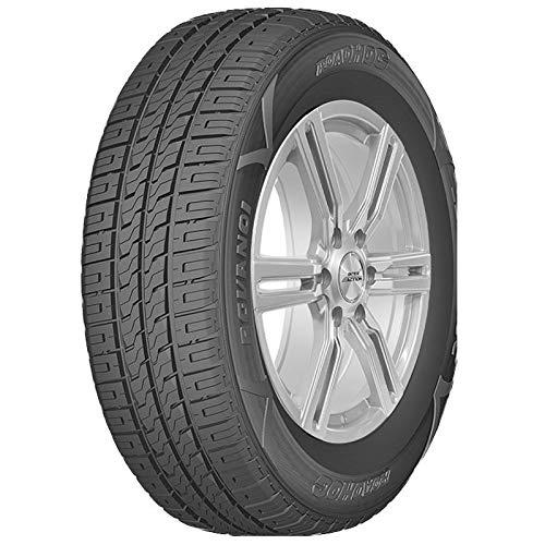 Reifen pneus Roadhog Rg van 01 185 75 R16C 104/102S TL sommerreifen transporterreifen