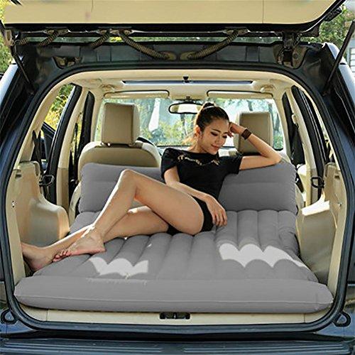 Auto Reisen aufblasbare Matratze