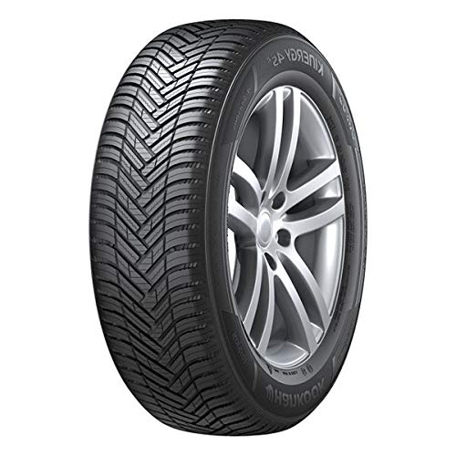 Hankook Kinergy 4S 2