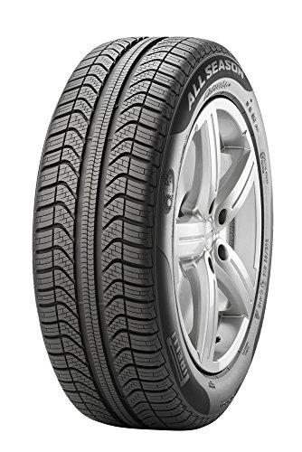 Pirelli Cinturato All Season FSL - 205/55R16 91V - Ganzjahresreifen