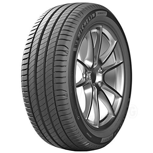Michelin Primacy 4 FSL - 235/55R17 99V - Sommerreifen