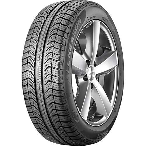 Pirelli Cinturato All Season+ XL FSL M+S - 225/45R17 94W - Ganzjahresreifen