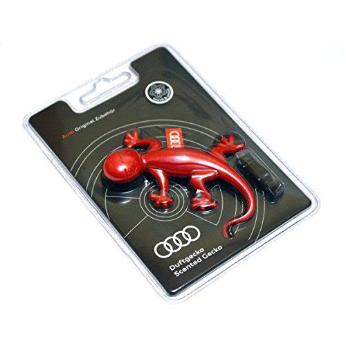 Audi 000087009B Lufterfrischer