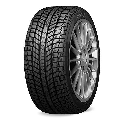 Syron Tires Everest1X 245/45 ZR17 99W XL - D/C/72dB Winterreifen (PKW)