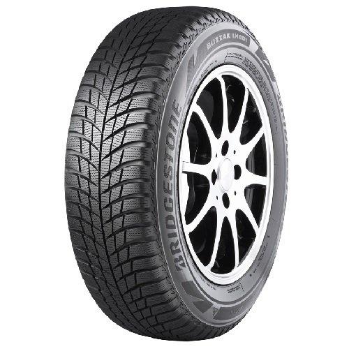 Bridgestone Blizzak LM-001 FSL - 205/55R16 91H - Winterreifen