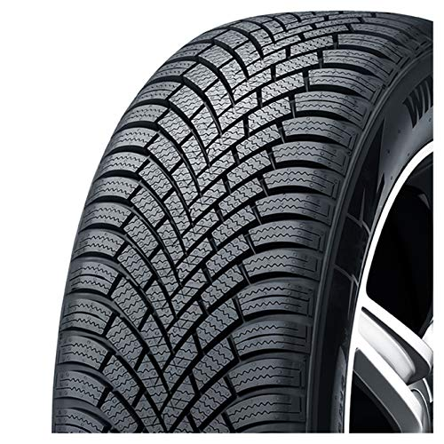 Nexen WINGUARD SNOW G 3 WH21 205/60R16 92H Winterreifen