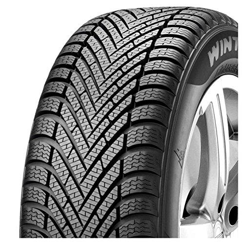 Pirelli CINTURATO WINTER - 185/65/R15 88T - E/B/66dB - Winterreifen PKW
