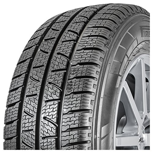 Transporterreifen Winter 205/65 R16 107T PIRELLI CARRIER WINTER