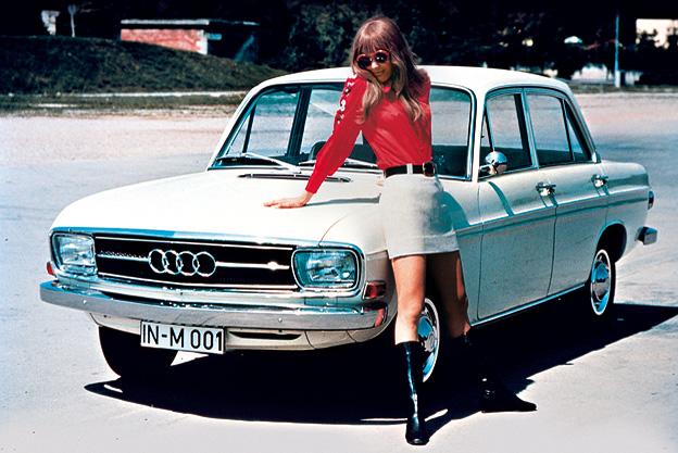 Audi-60-1971