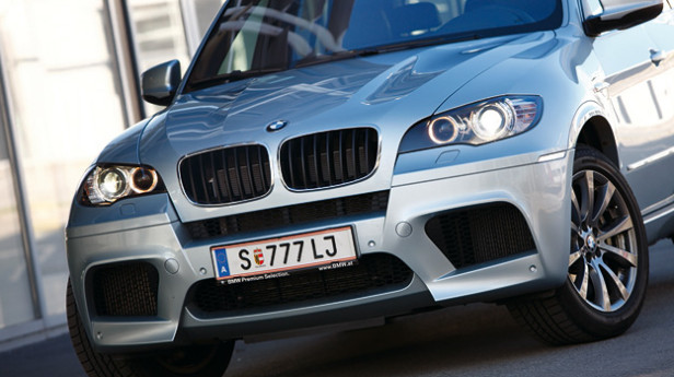 LAY_BMW-X5-M-AR5