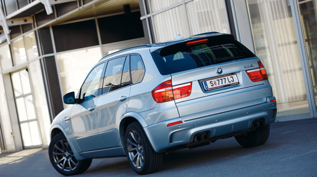 LAY_BMW-X5-M-AR6