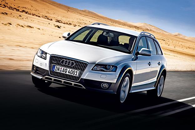 Audi-A4-allroad-4