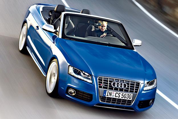 Audi-A5-Cabrio-7