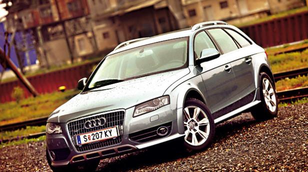 Audi-Allroad_4