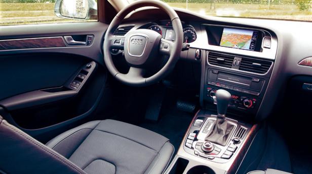 Audi-Allroad_6