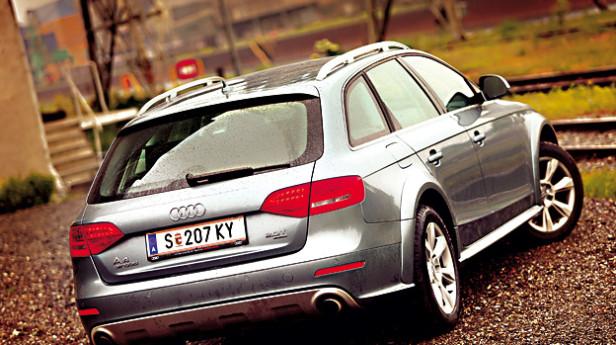 Audi-Allroad_7