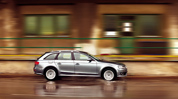 Audi-Allroad_9