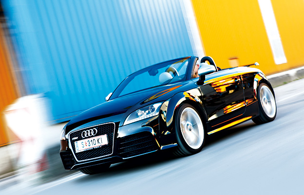 Audi-TT-RS-(AR)_14