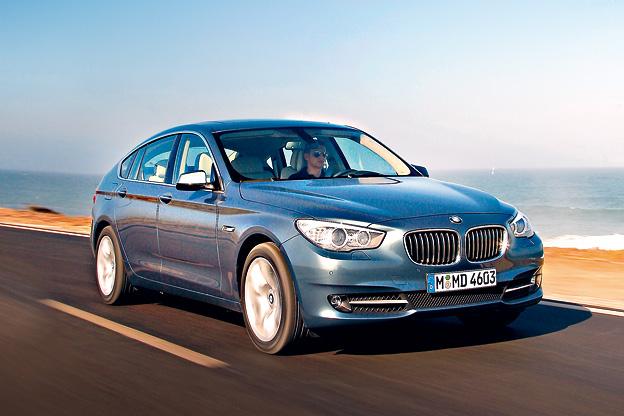 BMW-5er-GT-d_12