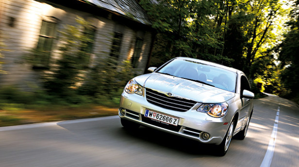 Chrysler-Sebring_03