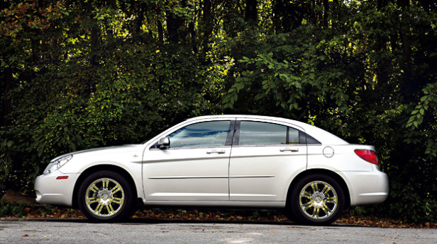 Chrysler-Sebring_05