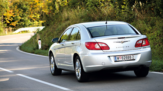 Chrysler-Sebring_06