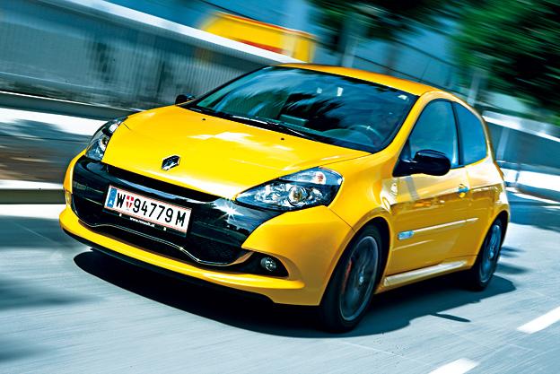 Clio-Renault-Sport-6