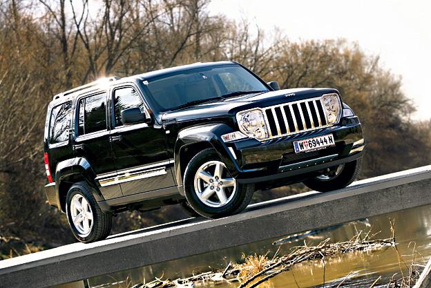 Jeep-Cherokee-7
