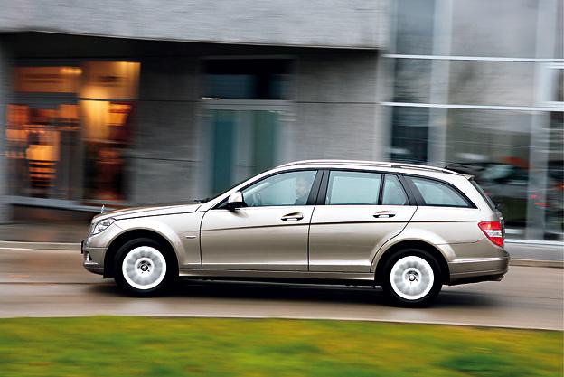 Mercedes-C-Kl._3