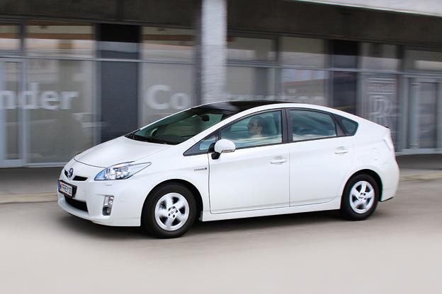 Prius-III021