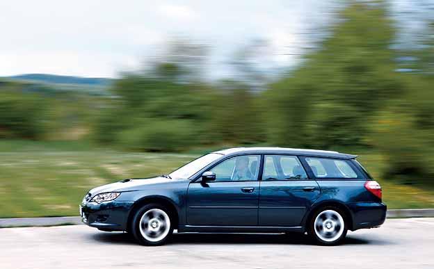 Subaru Legacy D_7