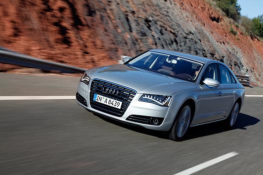 Audi-A8-TDI-quattro-13
