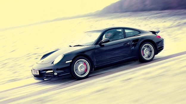 Porsche-Turbo_10-AR