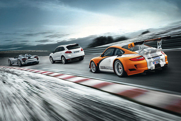 Porsche_918_Spyder3