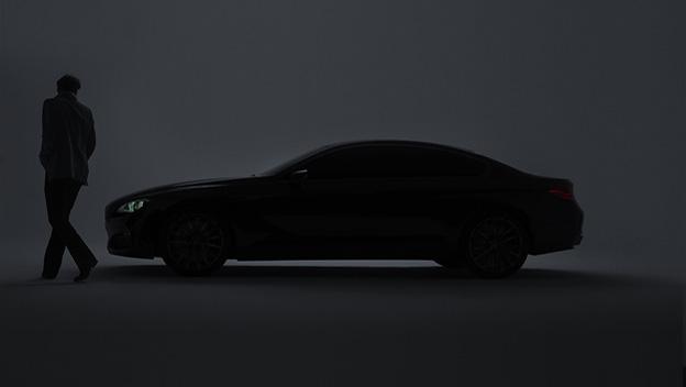 BMW GC2