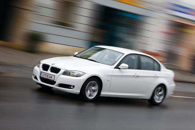 BMW-320d-AR-1