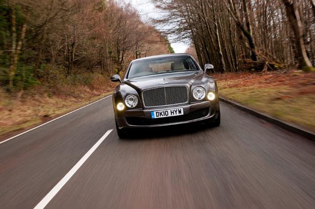 BentleyMulsanne2