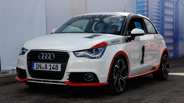 Audi-A1-AR-14