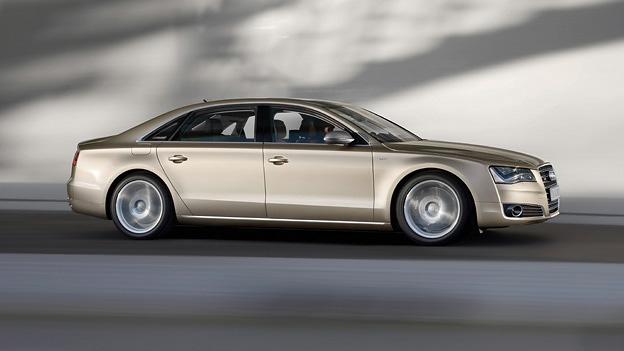 Audi-A8-L-13