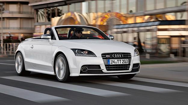 Audi-TT003