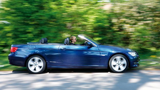 BMW-320-Cabrio_7-AR
