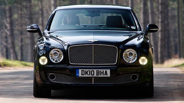 Bentley-Mulsanne_96
