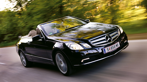 Mercedes-E-500_10-AR