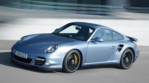 Porsche-911-Turbo-S-4