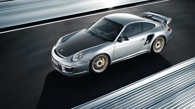Porsche911_GT2_RS_1