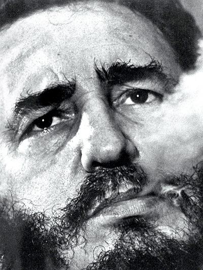 Zeitmaschine 1959 Das Jahr Fidel Castro
