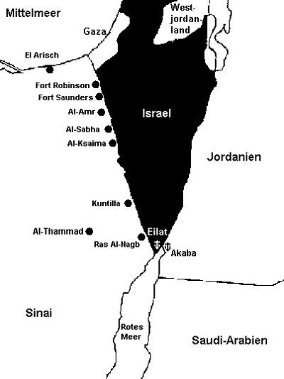 Zeitmaschine 1967 NSU RO80 Das Jahr Israel