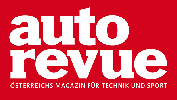 Logo Autorevue Leserblog